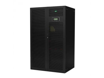 Sicon DSM Series Online 300KVA-400KVA UPS for Industrial
