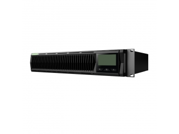 Sicon 6KVA 10KVA Single Phase Online UPS