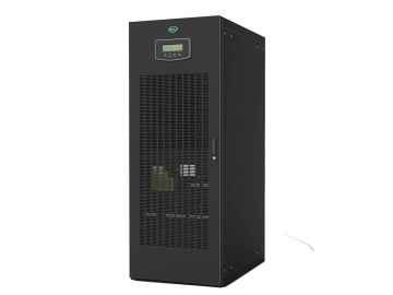 Sicon 3 phase high frequency UPS 60KVA-120KVA