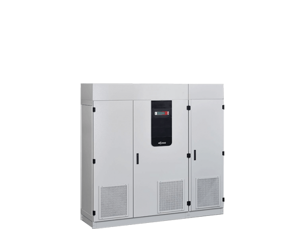 Power Conversion System (PCS) 2000kw