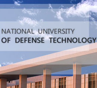 Sicon online three phase UPS join hands with National University of Defense Technology